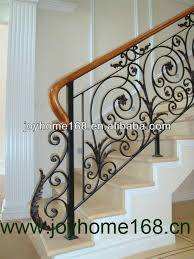 11 best stair railings images on pinterest stairs hand railing