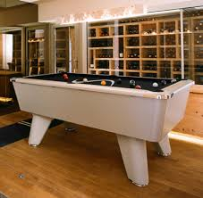 pink pool tables for sale oxford pool dining table 6ft 7ft free delivery