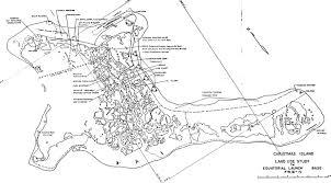 project horizon part i christmas island launch facility false