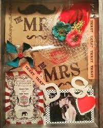 Wedding Wishes Keepsake Shadow Box Wedding Shadow Box Kww Portfolio Pinterest Shadow Box Box