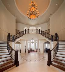 home interior stairs alluring luxury home stairs design 1000 images about
