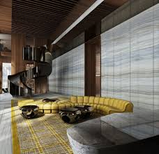 biscayne beauty yabu pushelberg designs miami u0027s brickell house