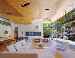 wohnzimmer offen gestaltet modernes wohnzimmer gestalten 81 wohnideen bilder deko und möbel