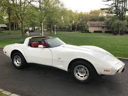 1979 chevy corvette 1979 chevy corvette only 67 422 original for sale photos