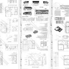 log cabin layouts fresh small cabin house plans home sles livable cabins kits