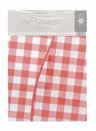nappe cuisine plastique nappe cuisine best of table d automne cuisine jardin galerie