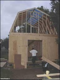 designer shed homes available home designs rural retreatsteel