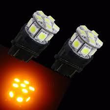 Led Auto Lights 2865 Best Car Lights Images On Pinterest Car Lights Alibaba