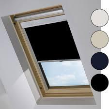 plissee ohne bohren velux dachfenster rollo ohne bohren fantastisch plissee