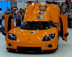 koenigsegg ccx koenigsegg orange koenigsegg ccx 1 madwhips