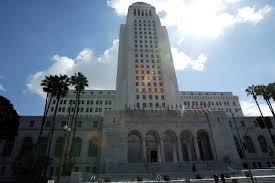 city hall denver halloween los angeles city hall building in downtown la cbs los angeles