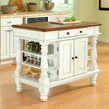 kitchen storage islands storage island kitchen probeta info