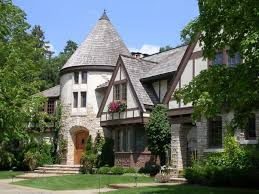 English Tudor Style Homes by English Style House Description U2013 House Design Ideas