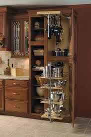 utility cabinets for kitchen keep your kitchen organized with the help of this cabinet featuring