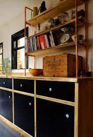 52 best kitchens images on pinterest kitchen industrial