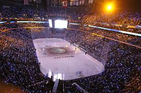buffalo sabres tickets sabres tickets on stubhub