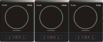 Which Induction Cooktop Is Best Best Induction Stove Brands In India 2017 2018 10 Top Sellers