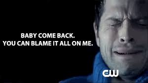 Baby Come Back Meme - image 237117 misha crying know your meme