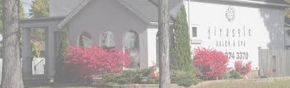 home welcome to girasole salon u0026 spa