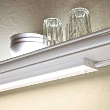 Juno Under Cabinet Lighting by Direct Wire Led Under Cabinet Lighting Dimmable 94 With Direct