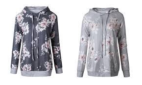 women u0027s sweaters deals u0026 coupons groupon