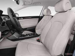 hyundai sonata interior dimensions 2015 hyundai sonata 4dr sdn 2 4l limited specs and features u s