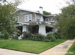Small Bungalow Style House Plans by 91 Best Bungalow Craftsman Porches Images On Pinterest Craftsman