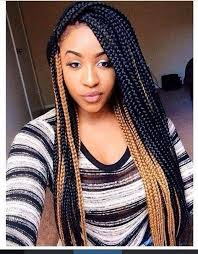 can you dye marley hair can you dye marley hair faux locs marley locs by pookaluv