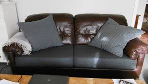 Loose Covers For Leather Sofas Loose Covers U0027loose Covers U0027 Gallery