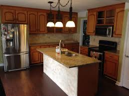 Kitchen Cabinet Replacement Cost by Cabinet Refinishing Raleigh Nc Kitchen Cabinets Bathroom Cabinets