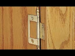 non mortise cabinet hinge door hinges door hinges that close automatically door hinges