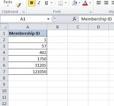 how to add leading zeros in excel dedicated excel