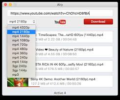 cara download mp3 dari youtube di pc best 7 ways to save youtube video on mac
