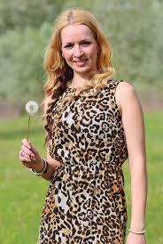 Frisur Lange Haare Kleid by Kostenlose Foto Haar Feld Löwenzahn Muster Mode Kleidung