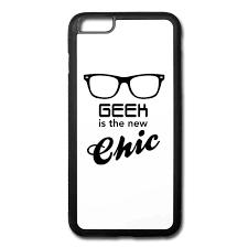 Les Accessoires Les Plus Geeks Et Emporium Is The Chic Iphone 66s Plus Rubber