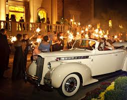 Best Car Rental Deals In Atlanta Ga Vintage And Classic Wedding Car Rental In Auburn Lagrange Columbus