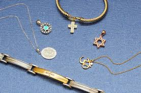 religious jewelry gemglam jewelry and fashion trends by