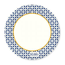 paper plates dixie ultra paper plates 10 1 16 44 ct