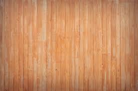 Stop Laminate Floor Creaking Hardwood Floors 101