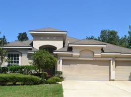 saint augustine fl foreclosures u0026 foreclosed homes for sale 163