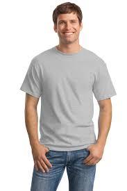 Hanes Our Most Comfortable T Shirt Hanes Comfortsoft 100 Cotton T Shirt 5280 Quali T Inc