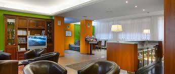 Autostazione Lampugnano To Bergamo Airport by Hotel Berlino Milan Italy