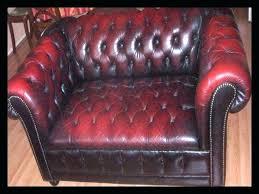 vente unique bureau vente unique fauteuil fauteuil de bureau gunther vente unique