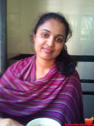 Seeking Bangalore Widows Dating In Bangalore Personals In Bangalore