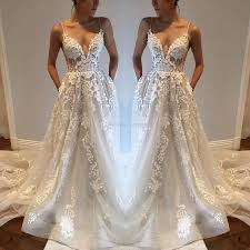 cheap bridal dresses 753 best for the day i say i do images on gown
