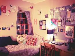Best Neutral Dorm Room Images On Pinterest College Life - College bedroom ideas