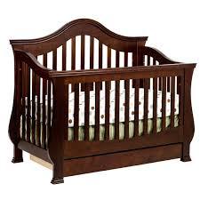 Broyhill Convertible Crib Convertible Cribs You Ll Wayfair