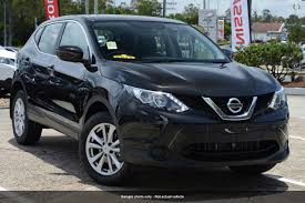nissan finance australia contact number our stock brighton nissan