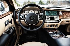rolls royce cullinan interior bentley flying spur vs mercedes benz s600 vs rolls royce ghost
