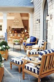 nautical decorating ideas home 233 best a nautical home images on pinterest beach cottages beach